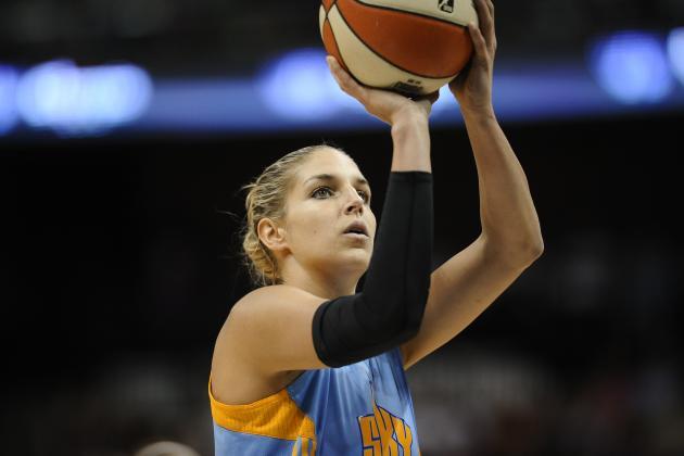NBA Celebrity All-Star Game 2016: Participants, Live Stream and Score Prediction