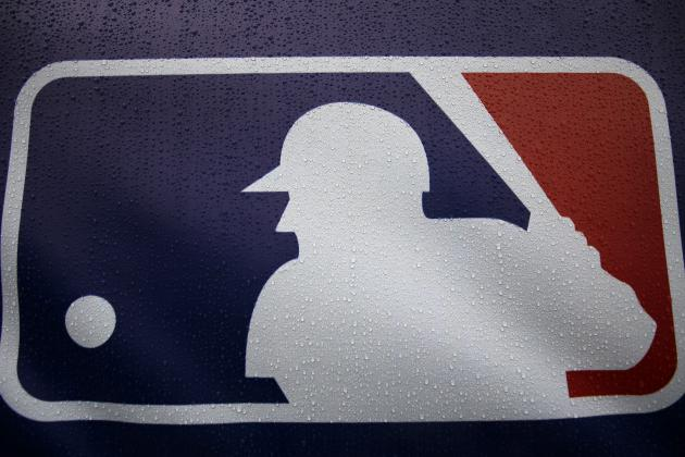 MLB, MLBPA to Debut New Protective Headgear for Pitchers at Spring Training