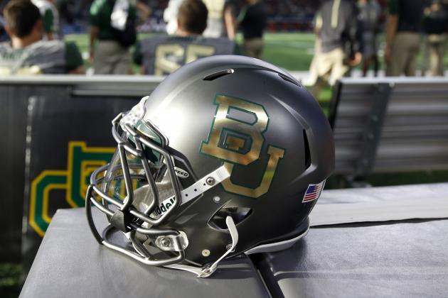 Baylor Board of Regents Approves New Measures to Handle Sexual Assault on Campus