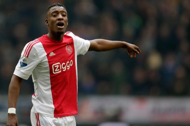 Chelsea Transfer News: Riechedly Bazoer Wanted Amid Barcelona Talk, Top Rumours