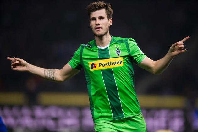 Liverpool Transfer News: Latest Havard Nordtveit, Marc-Andre Ter Stegen Rumours