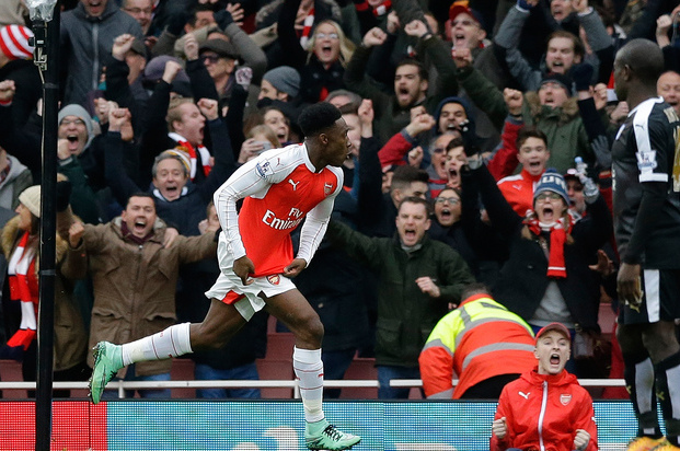Premier League Hangover: Capital Gains for Arsenal and Tottenham in Title Race