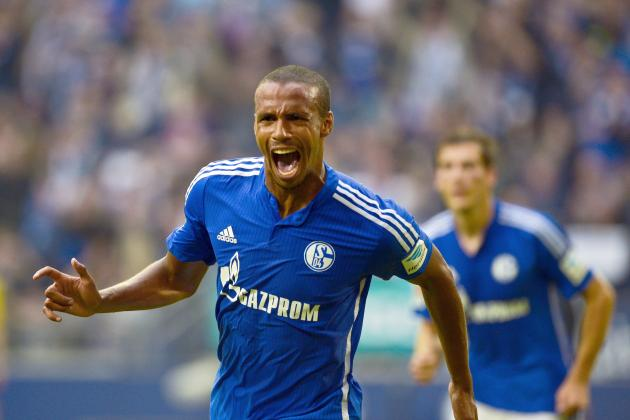 Liverpool Transfer News: Huge Joel Matip Announcement Expected, Latest Rumours