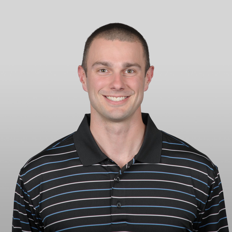 Denver Broncos Re Grading Their Key 2013 Offseason: John Spytek Named Buccaneers' Director Of Player Personnel