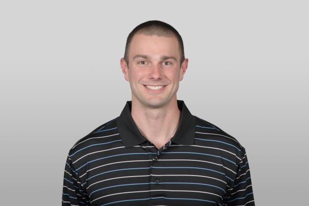 John Spytek Named Buccaneers' Director of Player Personnel