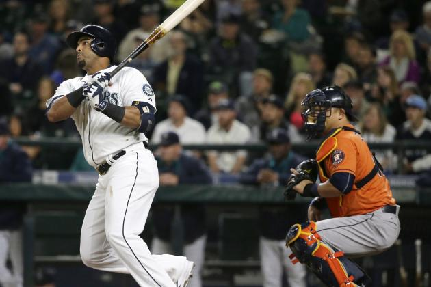 Why the Seattle Mariners Will Be a Shocking MLB Playoff Contender in 2016