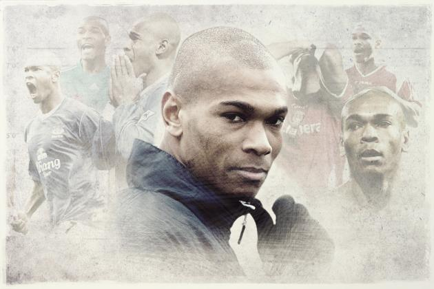 The Unravelling of Marcus Bent: A Cautionary Tale for Premier League Stars