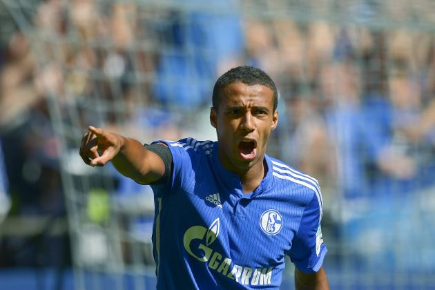Joel Matip Signing Another Much-Needed Step Forward for Liverpool Before 2016-17