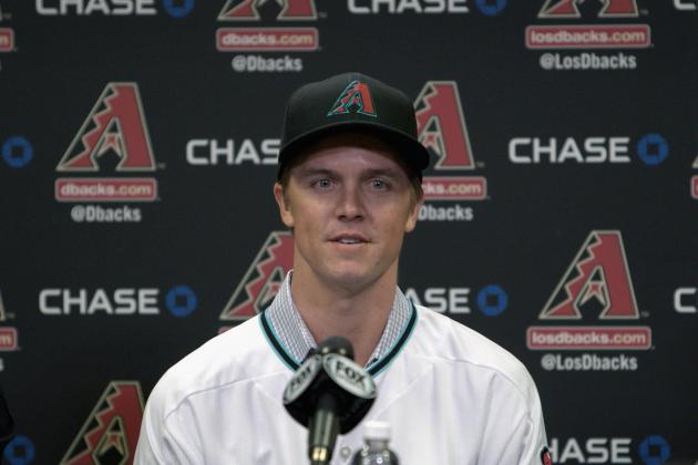 Final Takeaways and Fallout from Wild 2015-16 MLB Offseason
