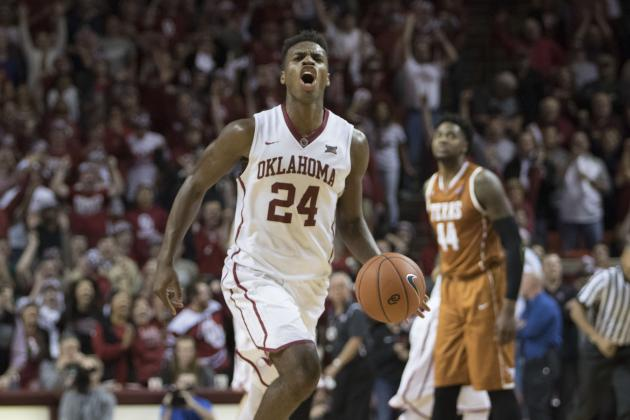 Buddy Hield and the Magical Season That Almost Didn't Happen
