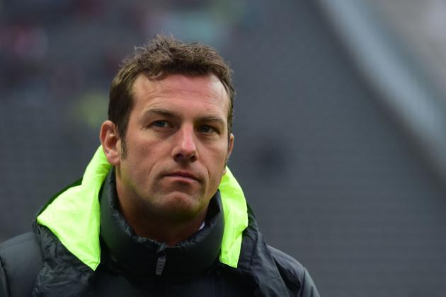 FC Augsburg vs. Liverpool: Team News, Predicted Lineups, Live Stream, TV Info