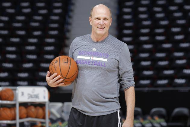 Vance Walberg Fired by Kings: Latest Details, Comments and Reaction