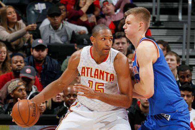 Atlanta Hawks Trade Buzz: Latest News on NBA Trade Deadline Day