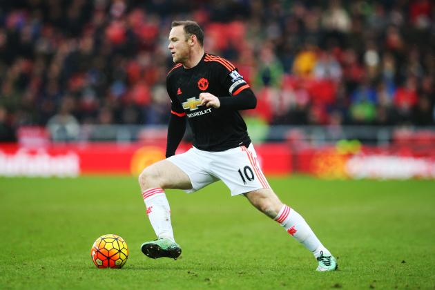 Midtjylland vs. Manchester United: Match Odds, Key Players for Round-of-32 Game