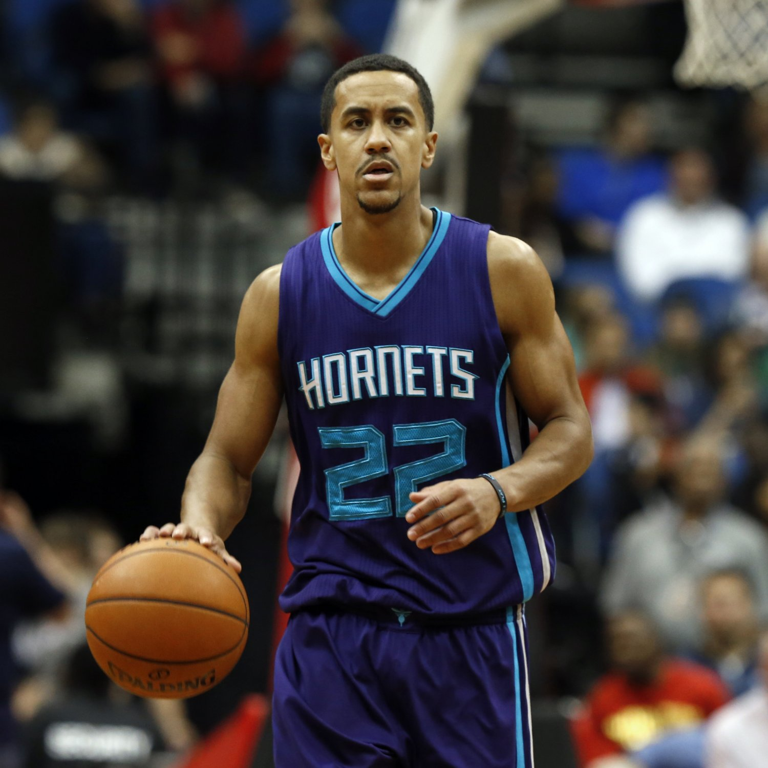 Brian Roberts To Trail Blazers: Latest Trade Details