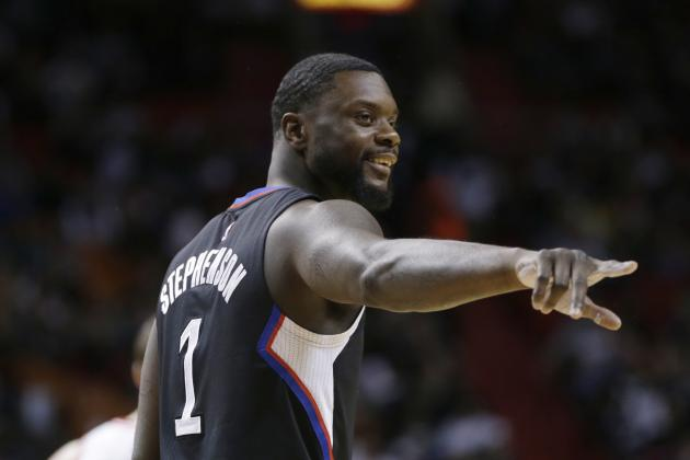 Lance Stephenson to Grizzlies: Latest Trade Details, Comments and Reaction