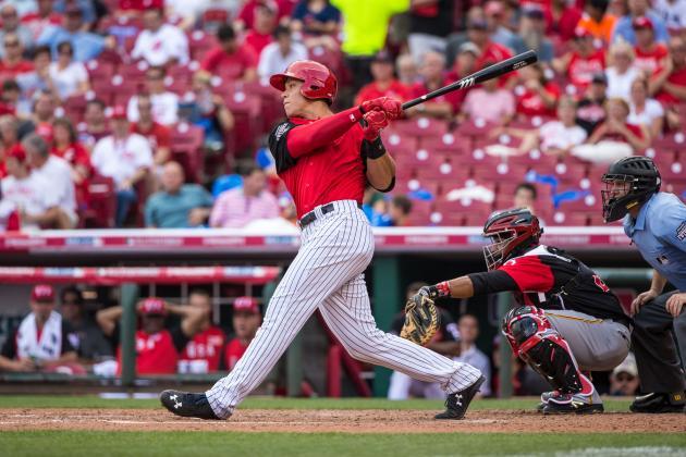 Aaron Judge, Gary Sanchez Will Be Critical Big Bats to Watch at Yankees Camp