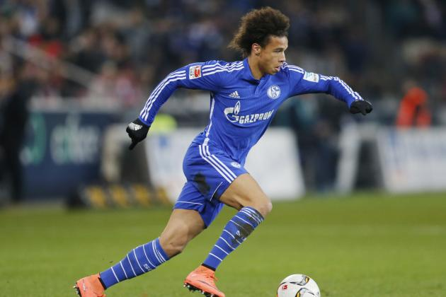 Arsenal Transfer News: Leroy Sane Interest Dropped Amid Price Fears, Top Rumours