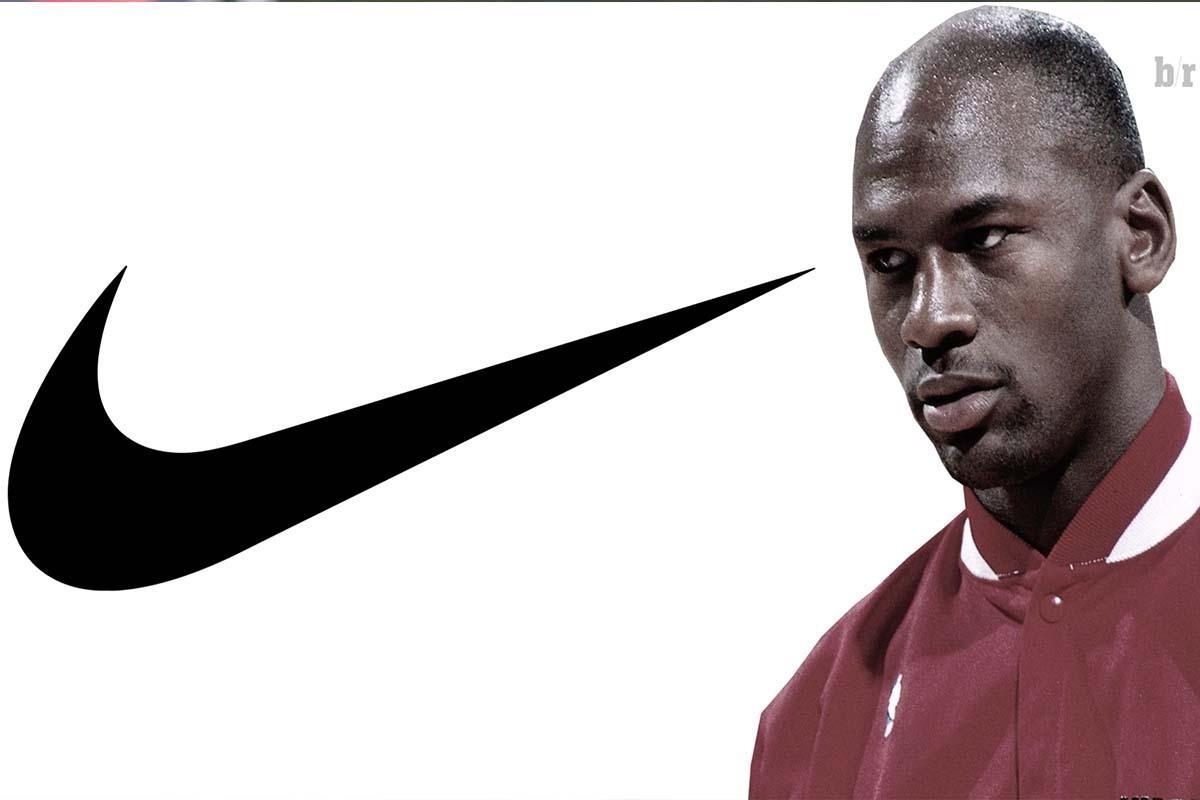 Michael Jordan Shoes Deal