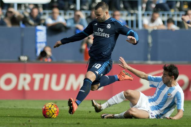 Liverpool Transfer News: Jese Rodriguez Targeted by Jurgen Klopp, Latest Rumours
