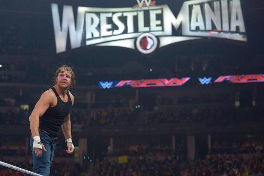 WWE Fastlane 2016: Biggest Talking Points Following Major Event