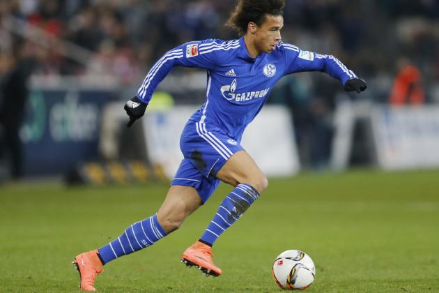 Chelsea Transfer News: Leroy Sane Rumours Grow, Oscar Reveals £58m Snub