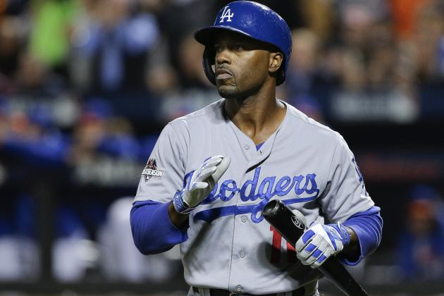 Jimmy Rollins to White Sox: Latest Contract Details, Comments and Reaction