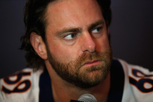 Evan Mathis Comments on Chip Kelly's Coaching Style, Eagles Offense and More