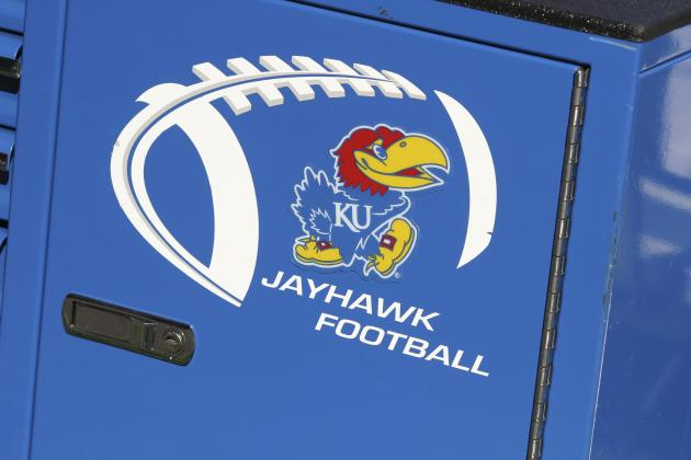 2 Kansas Football Players Arrested for Robbery: Latest Details and Reaction