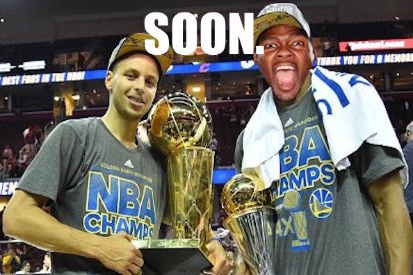 NBA Meme Mania: Stretch-Run Slogans for Each NBA Team