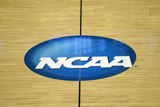 NCAA Rules Coaches Can No Longer 'Subtweet' Recruits