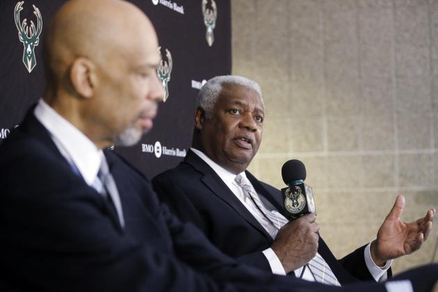 Oscar Robertson Comments on Stephen Curry, Modern NBA Game
