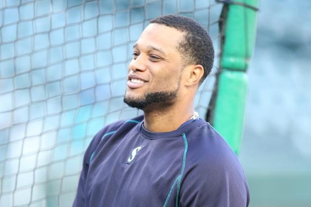 Robinson Cano Comments on Criticism from Andy Van Slyke