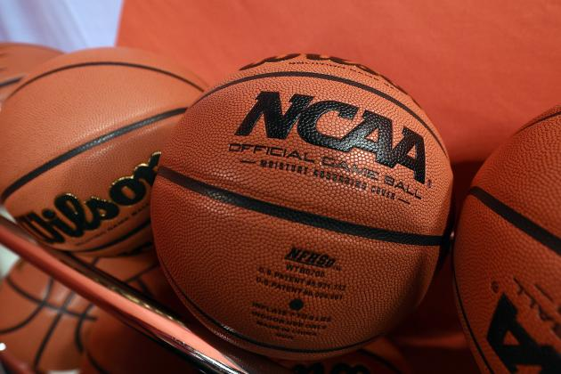 College Basketball Team Nearly Wins Despite Ending Game Playing 2-on-5
