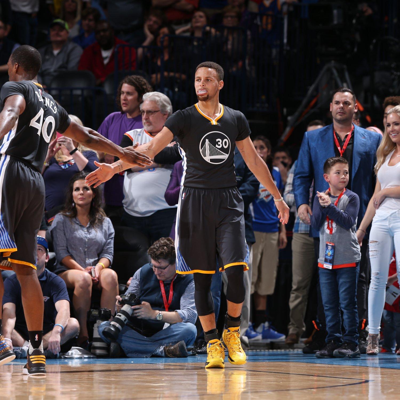 Warriors Timberwolves Full Game Highlights: Warriors Nets Full Game Highlights