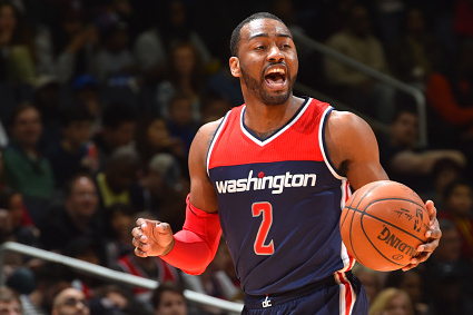 Cleveland Cavaliers vs. Washington Wizards: Live Score, Highlights and Reaction