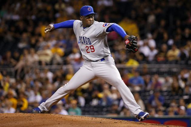 Rafael Soriano to Blue Jays: Latest Contract Details, Comments, Reaction