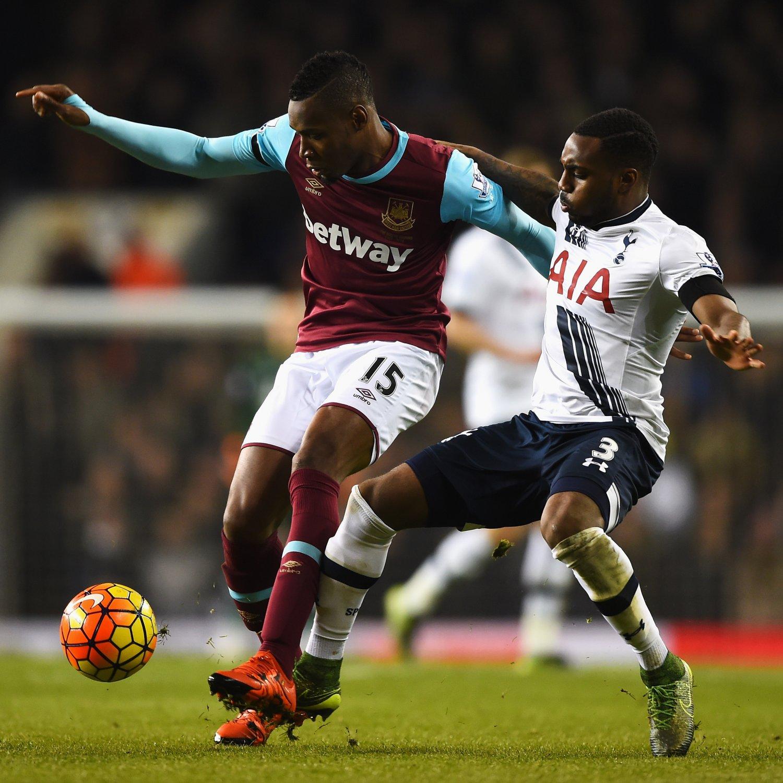 Ajax Vs Tottenham Hotspur Preview Live Stream Tv Info: West Ham Vs. Tottenham: Team News, Preview, Live Stream