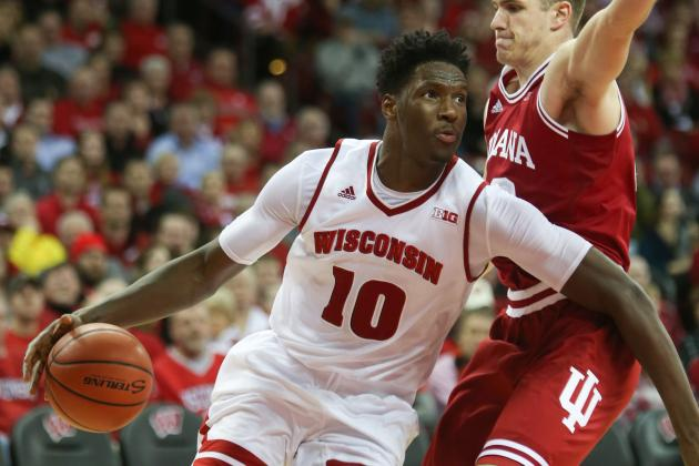 Dark-Horse 2016 NBA Draft Prospects Who Could Be a Steal