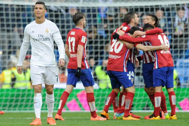 Cristiano Ronaldo's Criticism of Real Madrid Squad Questioned by Fabio Capello