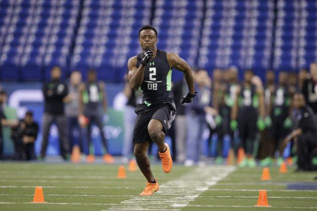 Dan Quinn Releases Statement After Falcons Coach Asks Eli Apple If He Likes Men