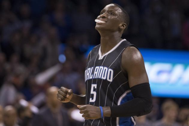 Victor Oladipo Injury: Updates on Magic Guard's Wrist and Return