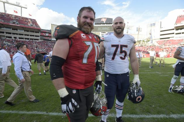 Logan Mankins Retires: Latest Comments and Reaction