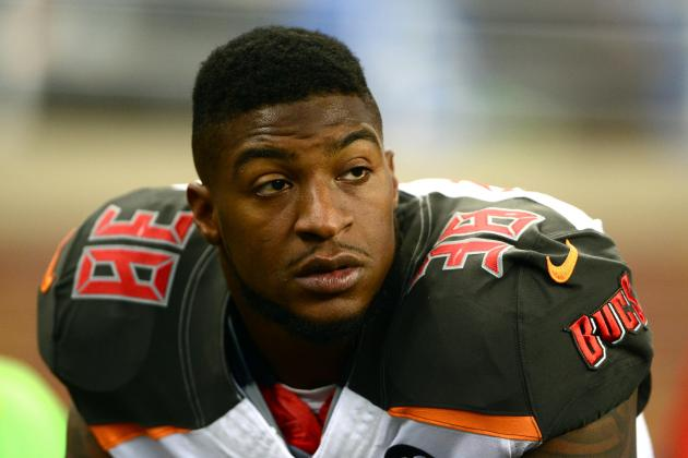 Jerseys NFL Cheap - Dashon Goldson Cut by Redskins: Latest Comments and Reaction ...