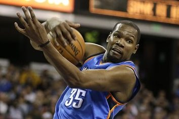 NBA Betting Preview: Los Angeles Clippers vs. Oklahoma City Thunder Odds