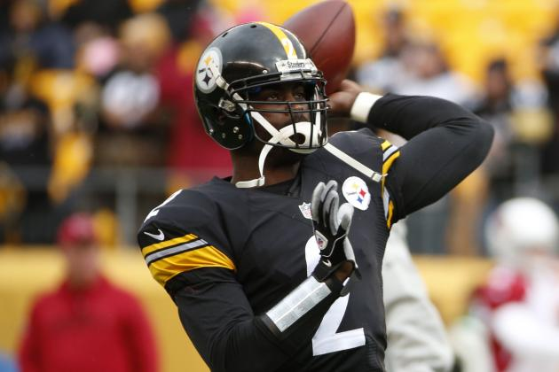 Michael Vick Reveals Retirement Plan