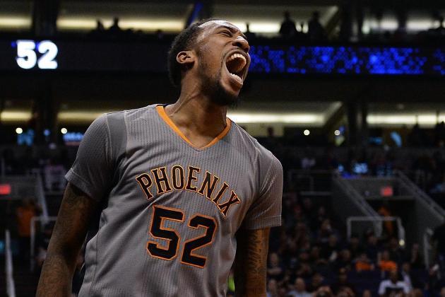 Jordan McRae to Cavaliers: Latest Contract Details, Comments, Reaction