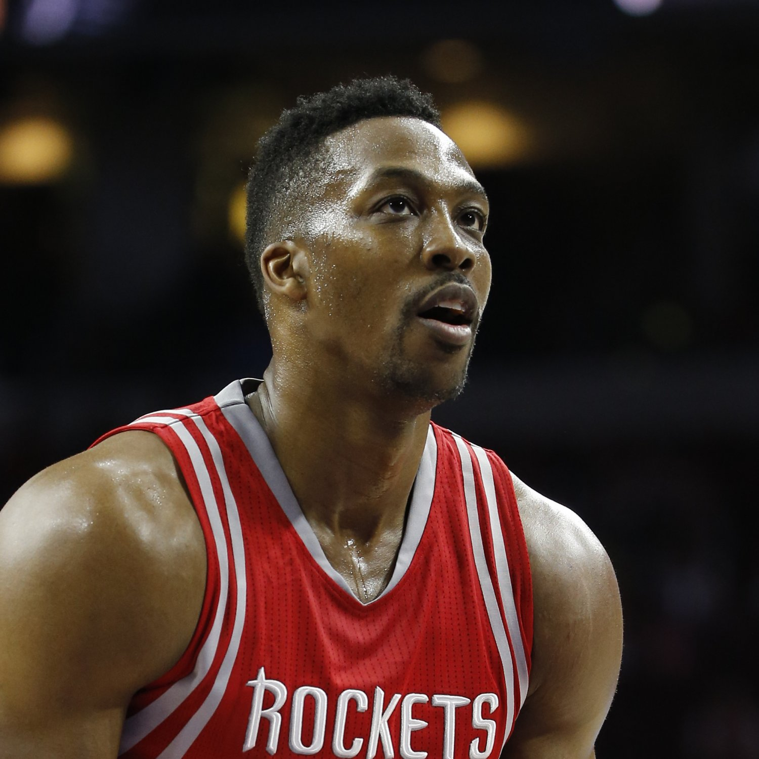 Houston Rockets Where To Watch The Upcoming Match Espn: Best Potential Fits For Dwight Howard If He Leaves The