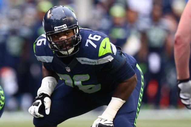 NFL Free Agents 2016: Rumors, Predictions for Upcoming Weekend of Free Agency