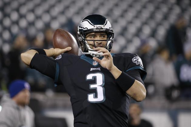 Mark Sanchez to Broncos: Latest Trade Details, Comments, Reaction